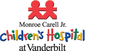 Monroe Carell Jr. Childrens Hospital at Vanderbilt